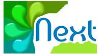 Nextmedia S.A.S.